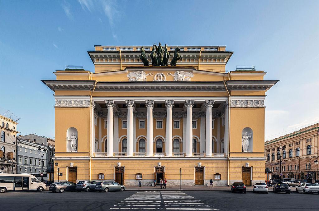1024px-Alexandrinsky_Theatre.jpg