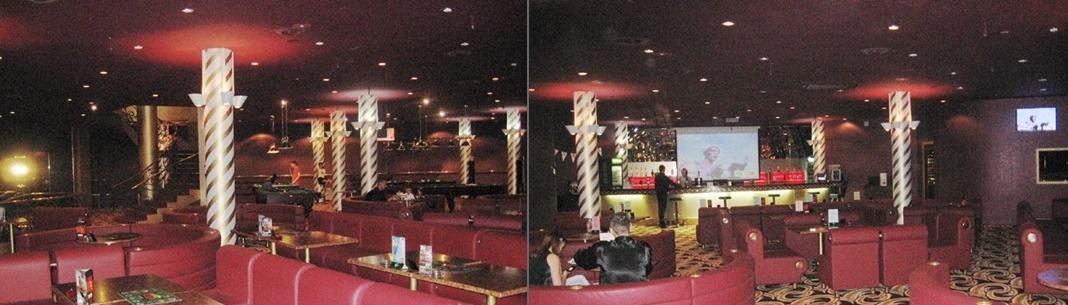 Алладин казино в питере открыть интернет казино за 10