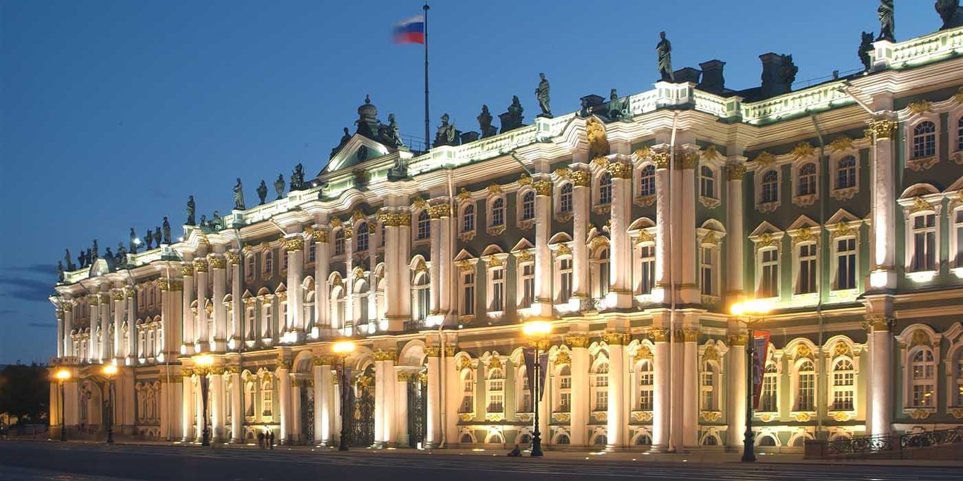 Картинки по запросу Государственный Эрмитаж